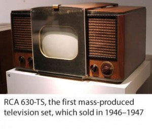 1920px-RCA_630-TS_Television
